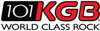 101 KGB World Classic Rock
