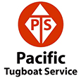 Pacific Tugboat Service