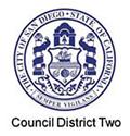 San Diego Council District 2