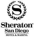 Sheraton San Diego Hotel Marina