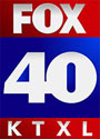 Fox 40 KTXL