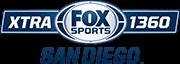 XTRA Sports - San Diego Sports Radio