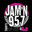 Jamn 957 - San Diego's Hip Hop and R&B Radio Station - Jammin ...