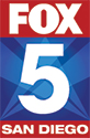 Fox 5 (San Diego)