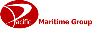 Pacific Maritime Group